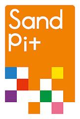 Sand Pit Blog